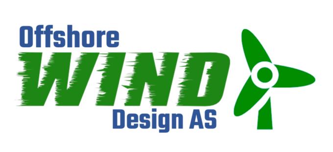 Offshore Wind Design - Innovative løsninger for fundamentering og forankring av havvind turbiner