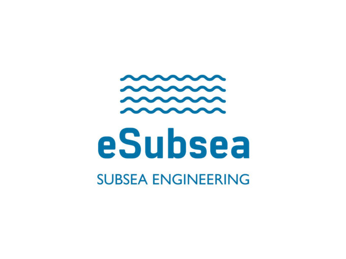 eSubsea -24/7 Assistance